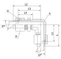 KBL Bulkhead Union Elbow_2