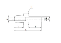 RHR High Flow Reducer_2