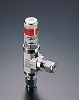 V63---V66-Relief-Valves-Series