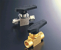 V82-Series-Ball-Valves