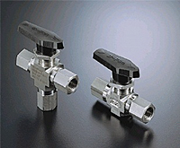 VH86-Series-Multi-Purpose-Ball-Valves