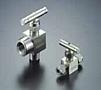 VB16-Series-Integral-Bonnet-Needle-Valves